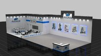 fair stand exhibition 56